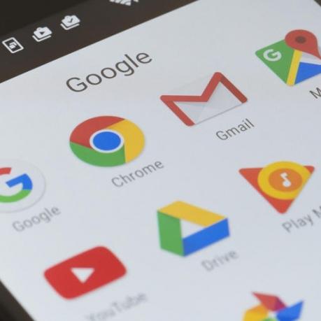 Індія оштрафувала Google на 21 мільйон доларів