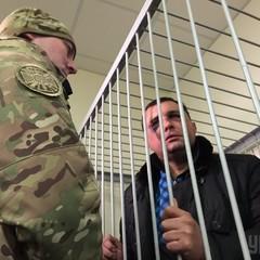 Прокуратура встановила докази співпраці екс-нардепа Шепелєва з ФСБ