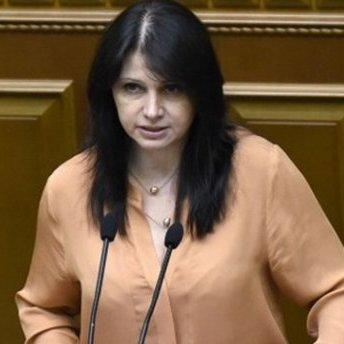 У Верховній Раді зреагували на блокування Угорщиною засідання комісії Україна-НАТО