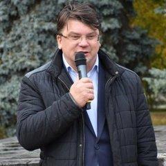 У Кабміні відзначилися гучною заявою щодо поїздок до Росії на ЧС з футболу