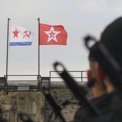 До окупованого Криму прибуде нова німецька делегація