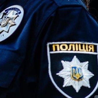 На Одещині підлітки жорстоко познущались над дитиною з інвалідністю