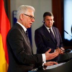 Глава МЗС Польщі сподівається на врегулювання історичної суперечки із Україною