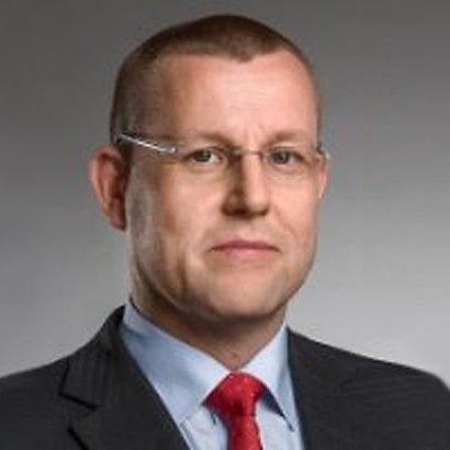 Новий глава Приватбанку хоче призначити в керівництво колишніх колег