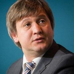 Луценко фактично попросив Гройсмана відсторонити Данилюка – Лещенко