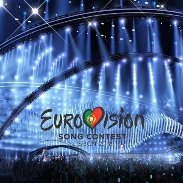 Євробачення-2018: результати першого півфіналу нацвідбору (відео)