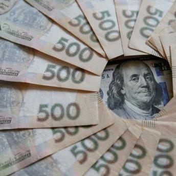 У поліції розповіли, у яких областях України найчастіше виявляють підроблені гроші
