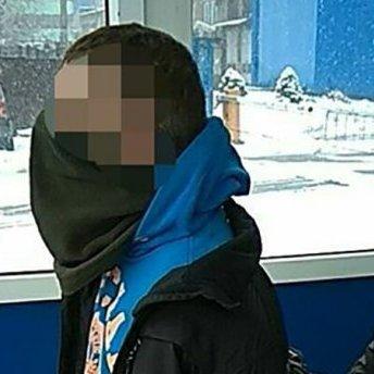 Убивство чоловіка на зупинці у Києві: Матіос сповістив резонансі деталі