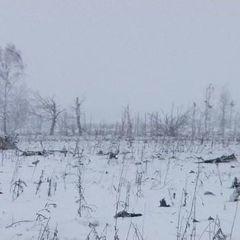 В Оренбурзькій області Росії 12 лютого оголосять жалобу через катастрофу Ан-148