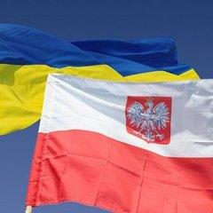 16 лютого відбудеться зустріч віце-прем'єрів Польщі та України
