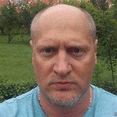 У Білорусі призначений суд над українським журналістом, звинуваченим у шпигунстві