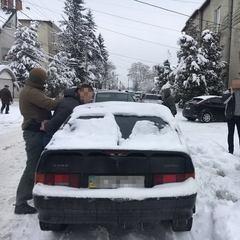 На Львівщині капітан поліції вимагав хабар від п`ятьох місцевих жителів
