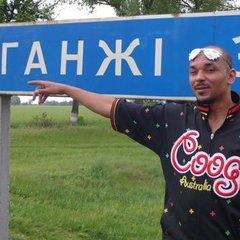Вокаліст The ВЙО вибачився за поведінку на Нацвідборі на Євробачення-2018