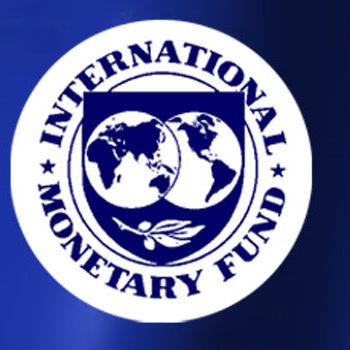 В Україну приїхали «ревізори» від МВФ