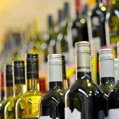 В Україні алкоголь подорожчав більш ніж на 11%