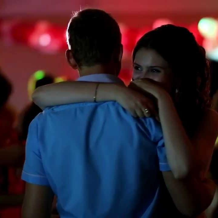 Школяркам заборонили відмовляти хлопчикам у танці під час свята Валентина