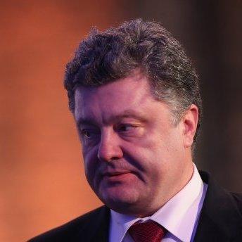 Чому Україні потрібно стати членом НАТО: пояснення Порошенка