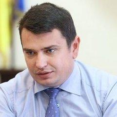 Антикорупційний суд може запрацювати до кінця року, – Ситник