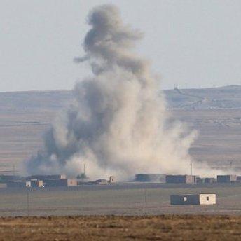 Ще одного росіянина, який воював на Донбасі, вбили у Сирії
