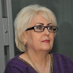 У Харкові готують новий арешт для екс-мера Слов'янська