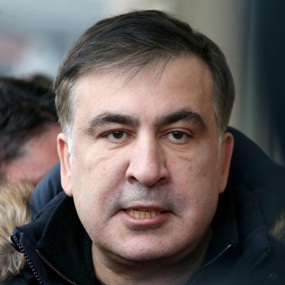 Західні експерти дали коментар стосовно видворення Саакашвілі з України