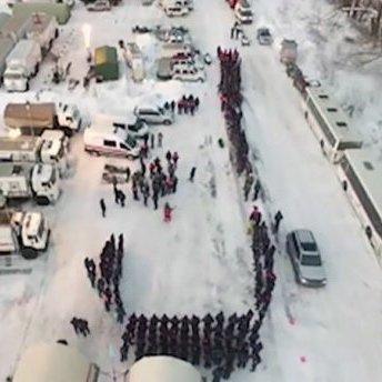Падіння літака Ан-148 під Москвою: версії експертів
