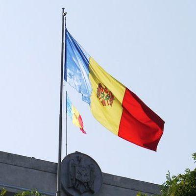 Відтепер у Молдові за транслювання російських новин оштрафують