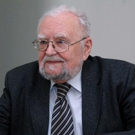Сьогодні в Києві відбудеться церемонія прощання з Мирославом Поповичем