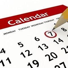 Українська громада у Франції перейшла на григоріанський календар