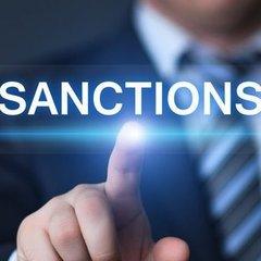 Від Трампа вимагають нових санкцій проти Росії