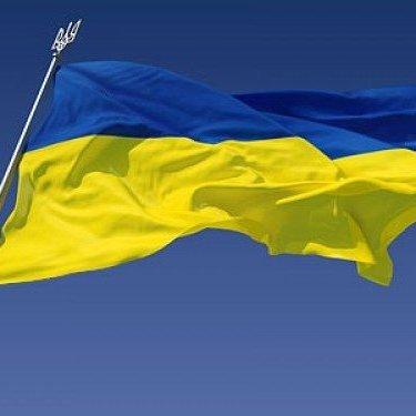 На знак пам'яті про голодомор Україна надаватиме допомогу голодуючим країнам Африки та Азії