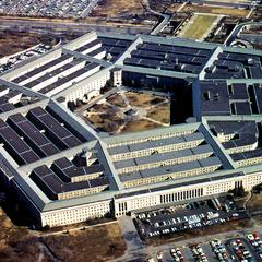 Пентагон просить про рекордний бюджет через російську загрозу