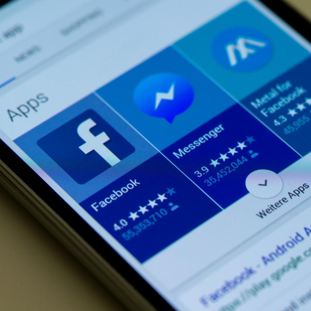 Суд Берліна дозволив німцям не вказувати справжні імена у Facebook