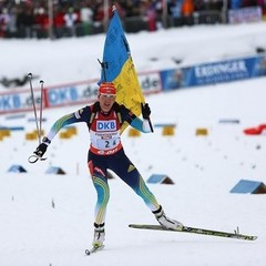 Без патронів, грошей і з допотопними гвинтівками: як Україна готує майбутні олімпійські надії на біатлон