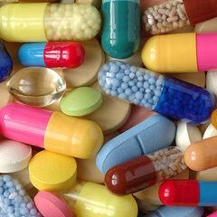 На закупівлю ліків Україна витрачає 6 млрд. грн. на рік