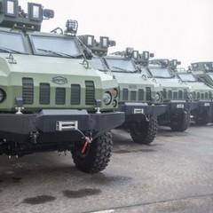 Індонезія розширює військово-технічну співпрацю з Україною