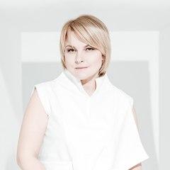 Марія Бурмака презентувала нову пісню (аудіо)
