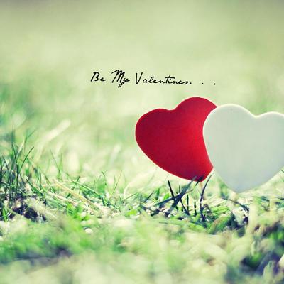 Як не дати стосункам згаснути: 5 простих порад закоханим