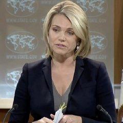 Росія не в повній мірі виконує Мінські угоди - держдеп США
