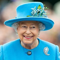 Співдружність націй таємно обговорює, хто займе трон Єлизавети II