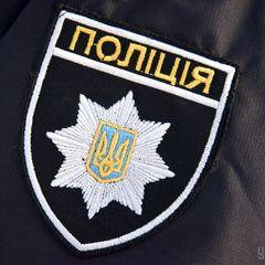 У Харкові військові курсанти побили і пограбували іноземця