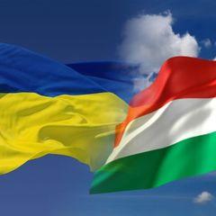 Угорщина висунула Україні умову щодо мовного питання
