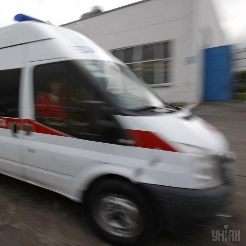 На Харківщині у будинку знайшли мервими сім'ю із 4 осіб