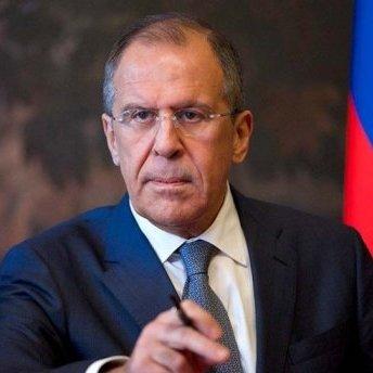 Росія не буде вибачатися: Лавров зробив нову заяву щодо війни в Україні