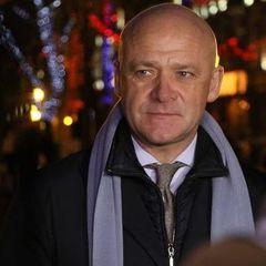 Детективи НАБУ затримали трьох осіб у справі Труханова