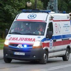 Працедавець у Польщі не викликав швидку українці, у якої стався інсульт