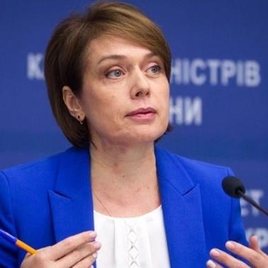 Угорська меншина відмовилася від консультацій щодо мови освіти – Гриневич