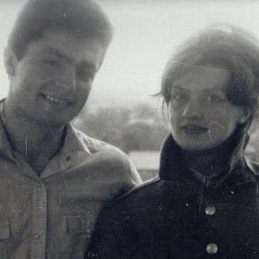 Кохання із першого погляду: Марина Порошенко розповіла, як познайомилась із чоловіком