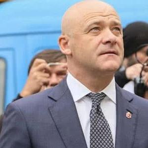 Прокуратура просить для Труханова арешту або 50 млн застави
