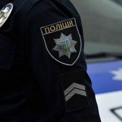 На Полтавщині знайшли повішеним військового
